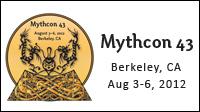 Mythcon 43
