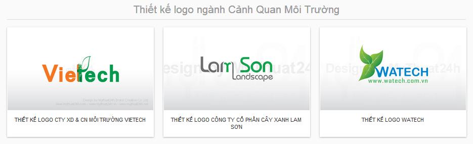 Thiết kế logo ngành Khoa Học Kỹ Thuật