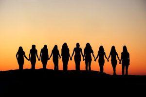 Women of Worth3