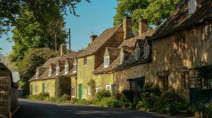 THINGS TO DO IN STRATFORD UPON AVON & COTSWOLD