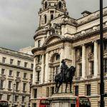 UNITED KINGDOM – A Royal trip