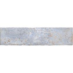 cifre industrial blue 7 5x30 plaqueta de pasta blanca brillo