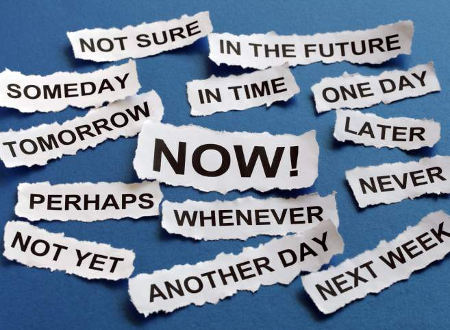 https://i2.wp.com/www.mytimemanagement.com/images/procrastination_full_155952698.jpg?resize=657%2C481