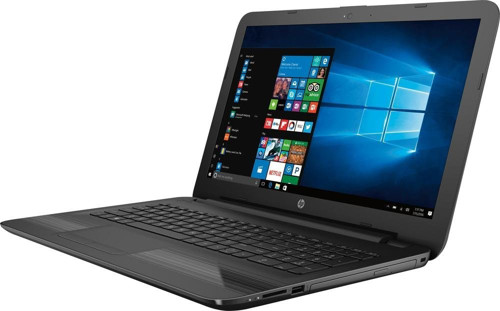 HP 15 Cheap Laptop for Writers