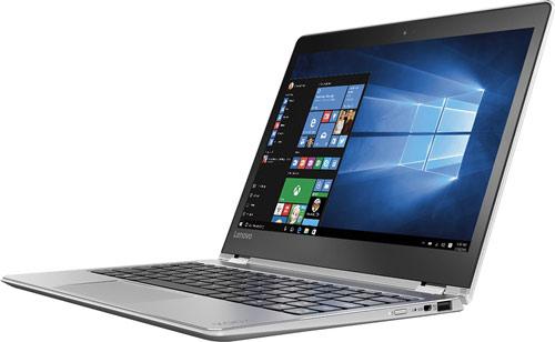 Lenovo - Yoga 710