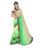 Sarees Extra 50% Cashback From Paytm
