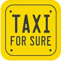Upto 30% Off On Ride From Taxiforsure