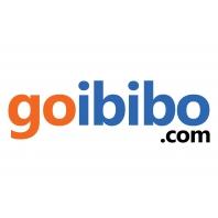 Goibibo - Flat 70% off + 100% CashBack on Domestic Hotel Bookings