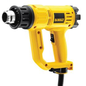 Dewalt D26411 Heat Gun 240v My Tool Shed