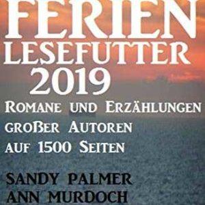 Zeitgenossische Liebesromane Archive Simone Derichsweiler