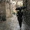 Previsão de chuva, trovoada e vento em sete ilhas dos Açores, alerta Proteção Civil