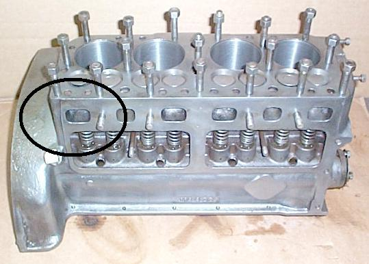 leaky manifold my tractor forum