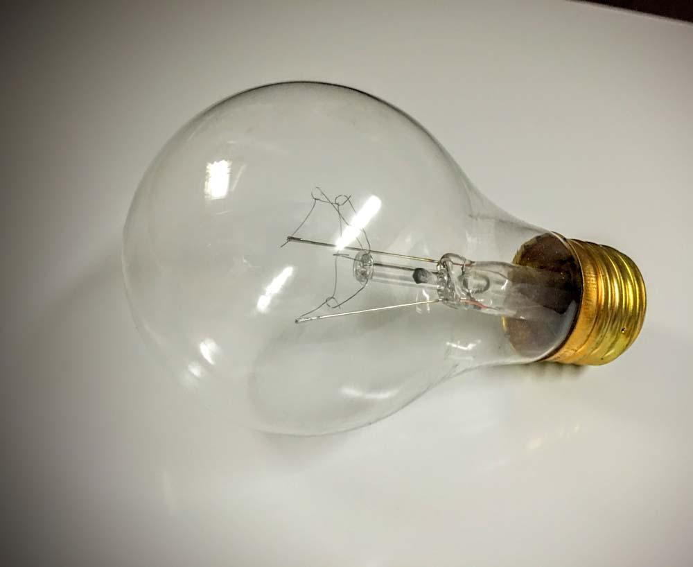 Led Light Bulbs Don T Work