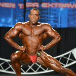 My Trainer Joe Wins at the 2016 IFBB/NPC Tim Gardner Tampa Extravaganza
