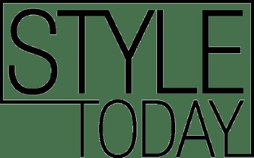 StyleToday-zwart-ok