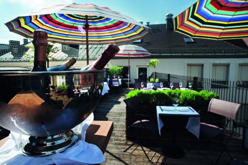 LH_Emiko_Dachterrasse_ Sushi and Sunshine 2 ∏Kull & Weinzierl GmbH