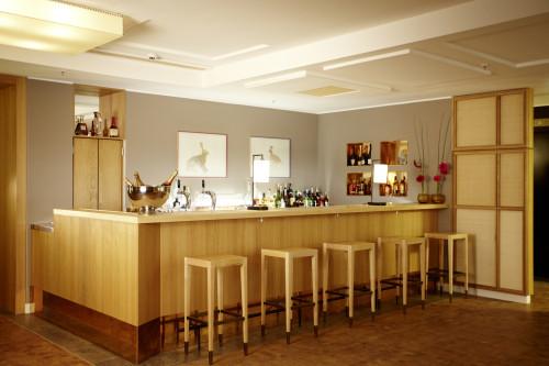 LOUIS HOTEL_Emiko Bar ∏Kull & Weinzierl GmbH