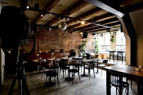 Cafe de paris (metropolitain)-4120