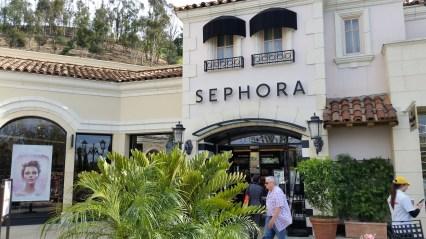 Wo stehen die Luxushäuser der Stars in LA