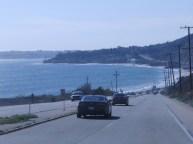 Kalifornien mit dem Auto erleben