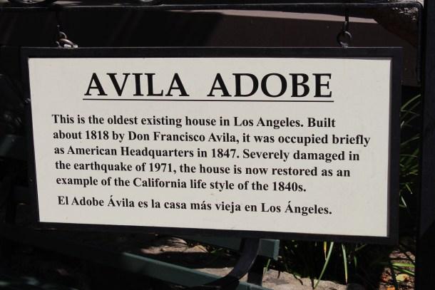 Warum nennt man Los Angeles Stadt der Engel