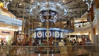 Topanga Mall