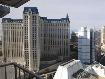 Filmhotels in Las Vegas