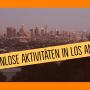 kostenlosen Aktivitäten in LA