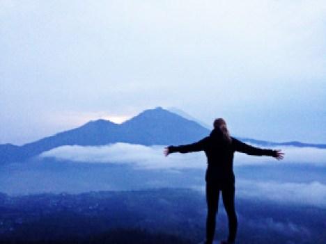 Bali Mt Batur1