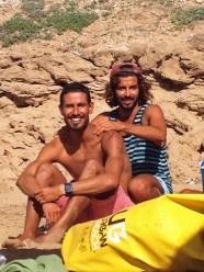Morocco_Surfing_Surf Star Morocco