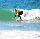 Surfing Morocco 3