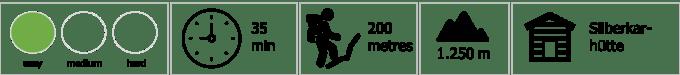 silberkarklamm-info