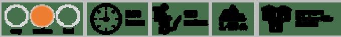 steirische-kalkspitze-info