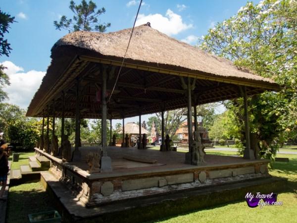 Taman Ayun