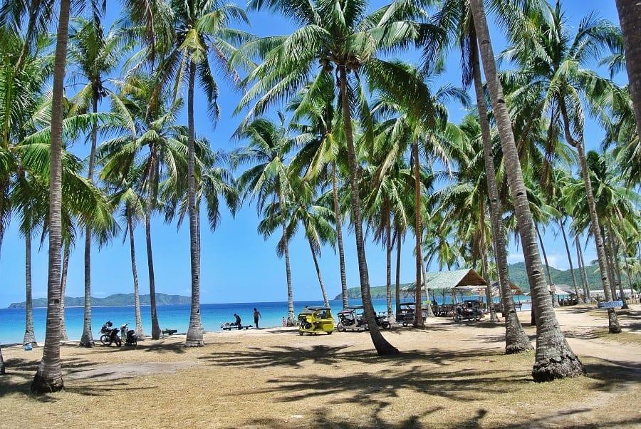 De leukste en mooiste plekken van de Filipijnen
