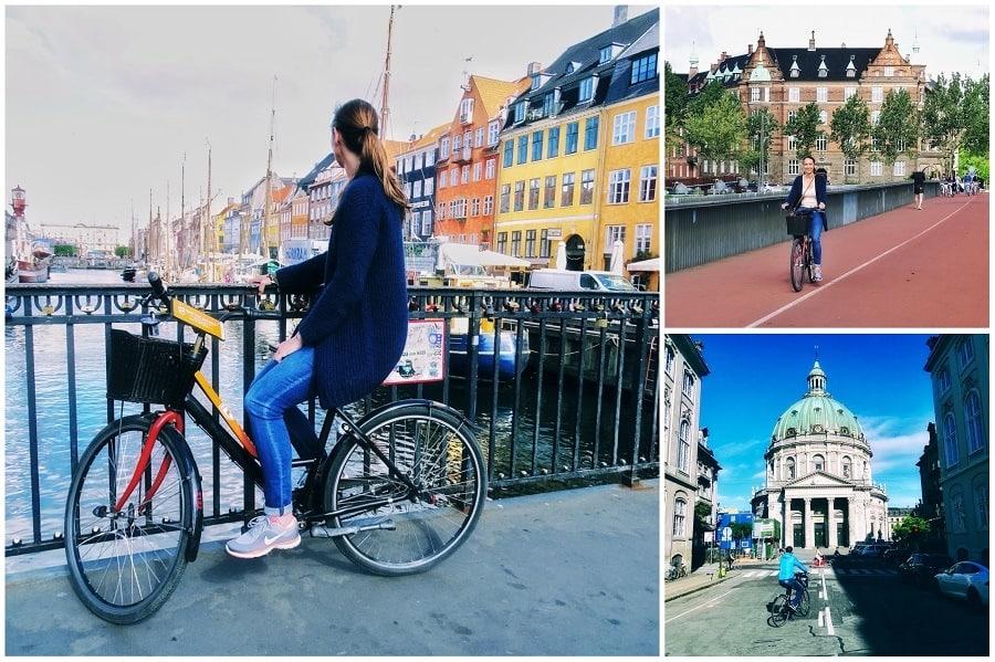 Kopenhagen tips