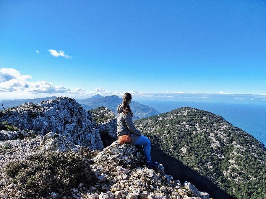 roadtrip Mallorca