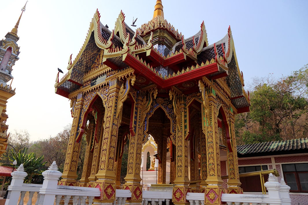 5-cose-imperdibili-della-thailandia