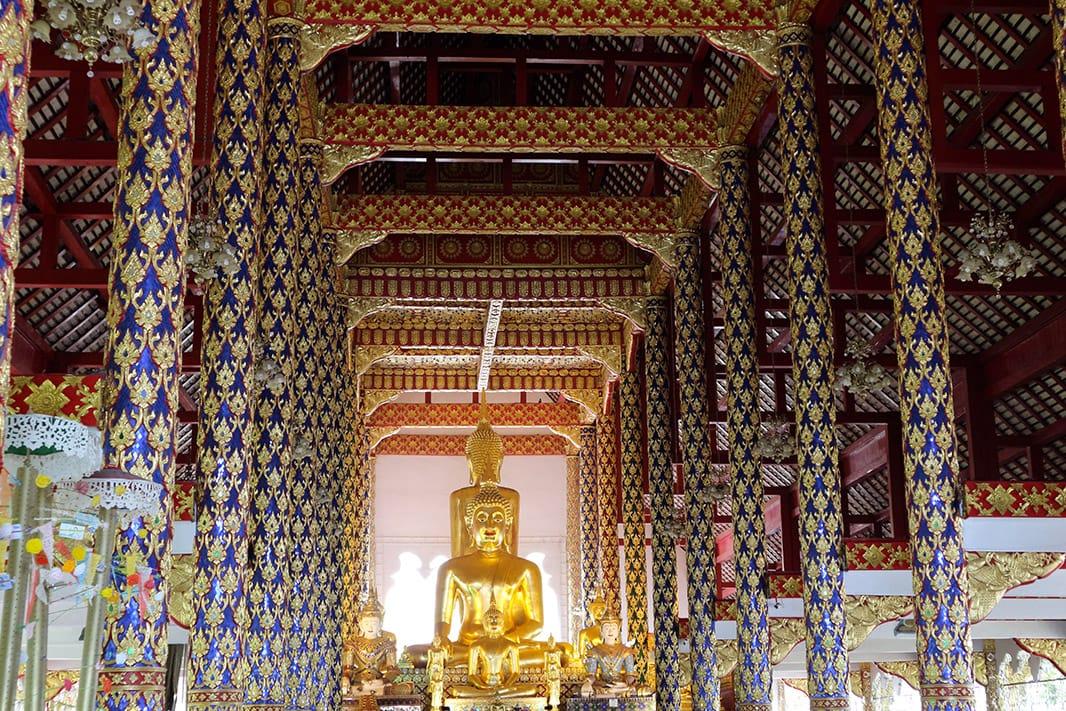 architettura-della-thailandia