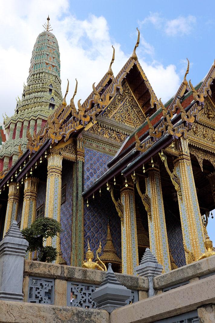 cosa-portare-in-thailandia