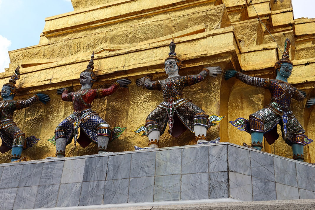 cosa-vedere-a-bangkok