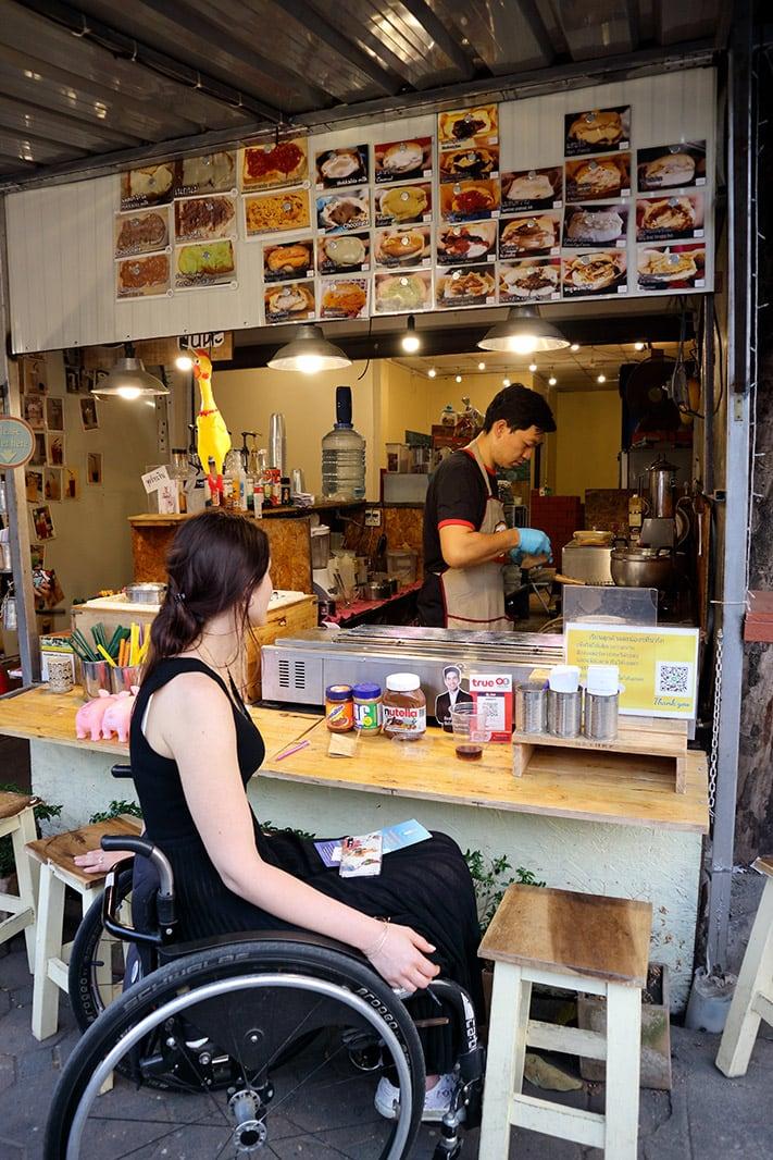 dove-mangiare-in-thailandia