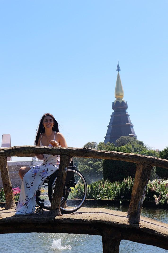 posti-romantici-in-thailandia