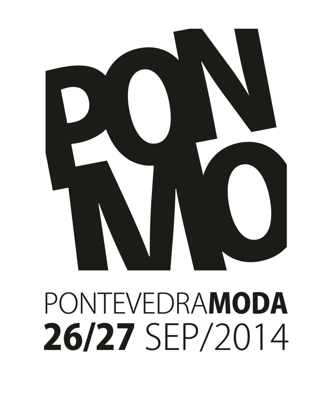 ponmo 2014 vertical