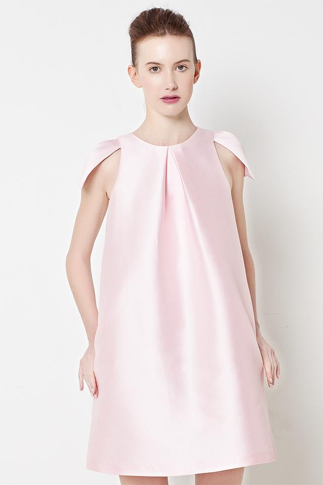 Dress by Sun