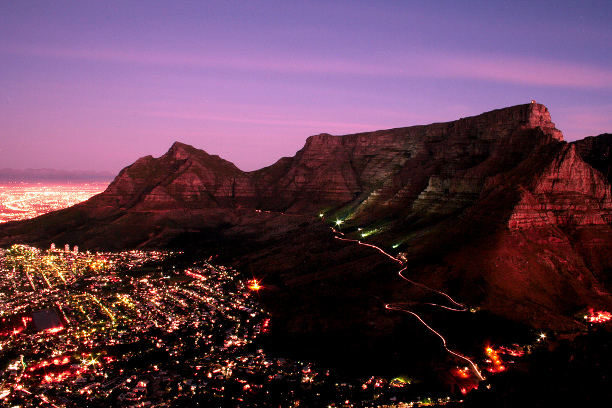 Image Result For When Is Ramadan In South Africa