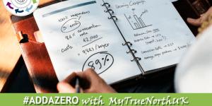 ADDAZERO Business Challenge