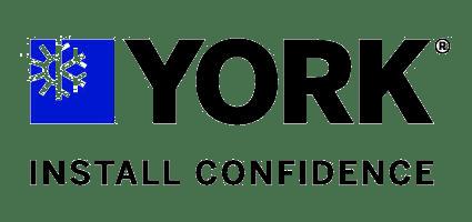 Best Hvac Companies In Louisville Ky Furnace Ac Repair Services