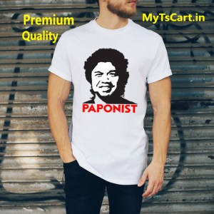 Papon t shirt