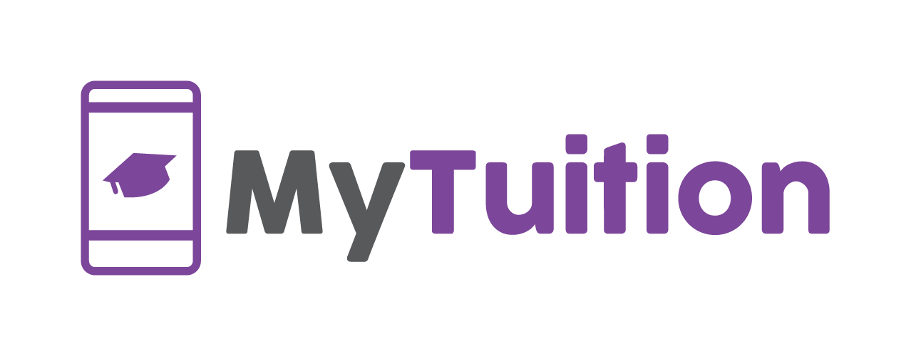 Introduction to myTuition